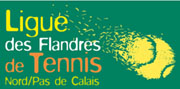 Ligue des Flandres